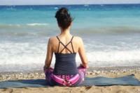 Ratgeber: 6 Gründe für die Meditation