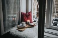 Aktuelles: Stress reduzieren leichtgemacht – 5 Wege zu mehr Entspannung und Ruhe im Alltag!