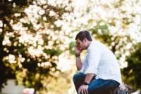 Aktuelles: Dem Stress des Alltags entfliehen