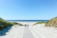 Reizklima der Nordsee: Körper und Geist dauerhaft regenerieren