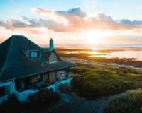 Mit einer Urlaubs-Immobilie dem Alltags-Stress entkommen