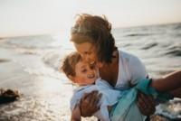 Aktuelles: Tipps für die entspannte Mutter-Kind-Kur