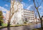 Kuren in Polen: Erholungs- und Kurhaus Sobótka in Swinemünde Ostsee