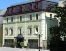Kuren Polen: Hotel Pod Rózami (Rosengarten) - Bad Warmbrunn Cieplice Zdrój