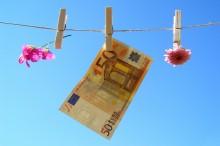50 € Reisegutschein