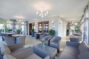 Hotel gold swinem nde swinoujscie ostsee polen - Wintergarten polen 24 ...