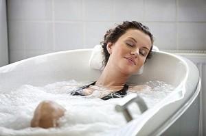 Kuren in Tschechien: Badekuren im SPA Hotel Dvorak in Karlsbad Karlovy Vary