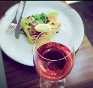 Kuren in Tschechien: Köstlichkeiten geniessen im Hotel Villa Regent in Marienbad Mariánske Lázne Westböhmen