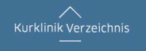 Kurklinik Verzeichnis